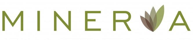 The Minerva Foundation Logo