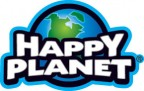 Happy-Planet-Logo.jpg