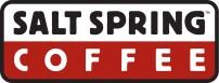 SaltSpringCC_Logo_Mar09_RGB.jpg