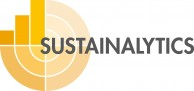 Sustainalytics logo.JPG